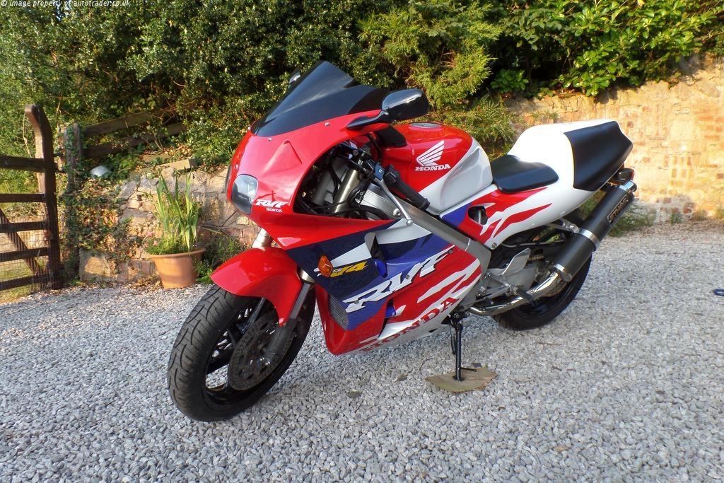 Le site des plus belles 400cc